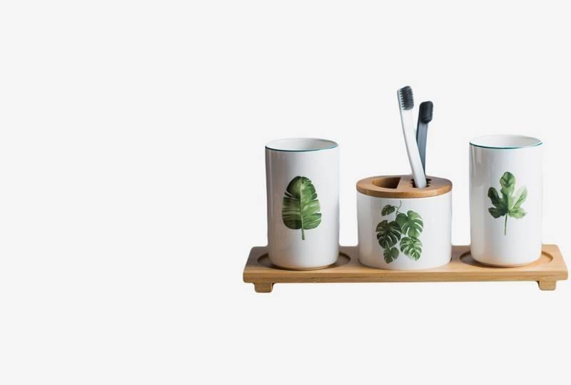 Home Decor Nordica Design https://nordicadesign.com/