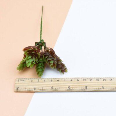 Artificial Plants Bundle