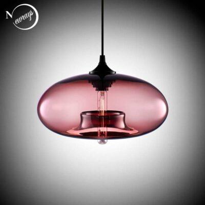 Nordic Modern Hanging Lamp