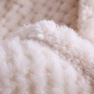 Super Soft Blanket
