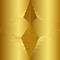 Nordica Design
