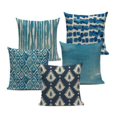 Nordic Decoration Home Pillowcase